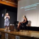 Valérie Trierweiler : les coulisses du pouvoir 2