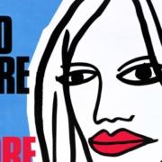 Partie de l'affiche espagnole du film «Tout sur ma mère».